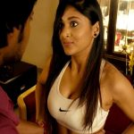 Sushma Raj (2)