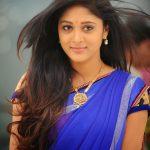 Sushma Raj (21)