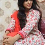 Sushma Raj (22)