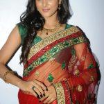 Sushma Raj (23)