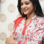 Sushma Raj (24)
