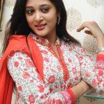 Sushma Raj (25)