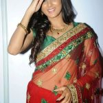 Sushma Raj (26)