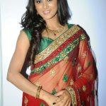 Sushma Raj (27)
