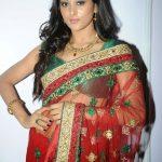 Sushma Raj (28)