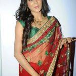 Sushma Raj (29)
