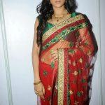 Sushma Raj (3)