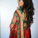 Sushma Raj (32)