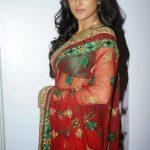 Sushma Raj (33)
