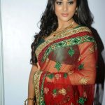 Sushma Raj (34)