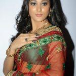 Sushma Raj (35)