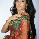 Sushma Raj (36)