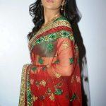 Sushma Raj (37)