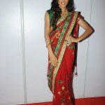 Sushma Raj (5)