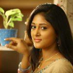 Sushma Raj (7)