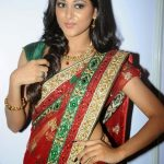 Sushma Raj (8)