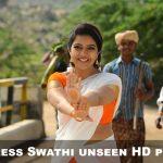Swathi HD (1)