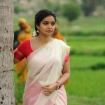 Swathi HD (12)
