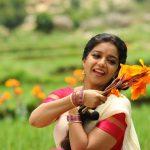 Swathi HD (9)