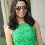 Tamannaah Bhatia (22)