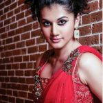 Tapsee  (2)