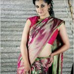 Tapsee  (7)