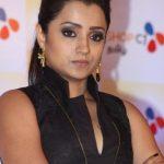 Trisha Krishnan (1)