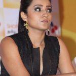 Trisha Krishnan (10)
