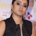 Trisha Krishnan (11)