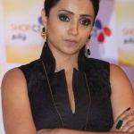 Trisha Krishnan (12)