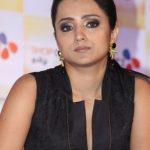 Trisha Krishnan (14)