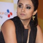 Trisha Krishnan (21)