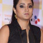 Trisha Krishnan (22)