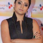 Trisha Krishnan (23)