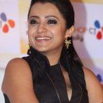 Trisha Krishnan (24)