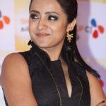Trisha Krishnan (27)