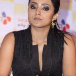 Trisha Krishnan (29)