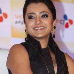 Trisha Krishnan (30)