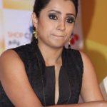 Trisha Krishnan (31)