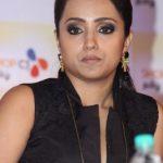 Trisha Krishnan (32)