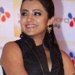 Trisha Krishnan (4)