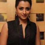 Trisha Krishnan (8)