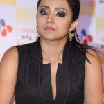 Trisha Krishnan (9)