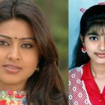 Unseen Photos of Stars At Young Age (1)