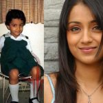 Unseen Photos of Stars At Young Age (11)