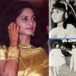 Unseen Photos of Stars At Young Age (13)
