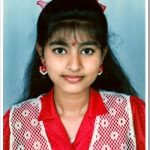 Unseen Photos of Stars At Young Age (2)
