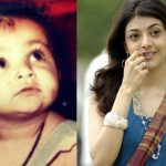 Unseen Photos of Stars At Young Age (4)
