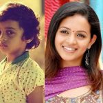 Unseen Photos of Stars At Young Age (6)