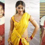 Unseen Photos of Stars At Young Age (8)
